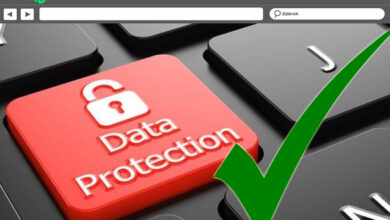 Photo of Personal data on the internet what is it, why should you protect it and how to make it more secure?