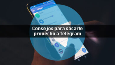 Photo of Telegram for companies what are the advantages of using it and how to make the most of it?