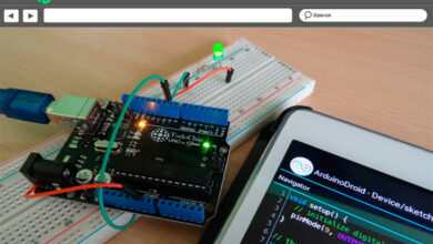 Photo of What are the best projects to program with arduino and 3d printers that you can do yourself? List 2021