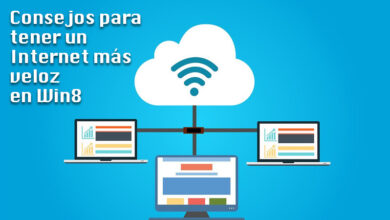 Photo of How to configure windows 8 internet options to get the most out of your connection? Step by step guide