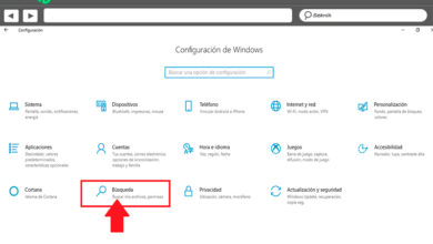 Photo of How to configure windows to make it safer and less vulnerable to attacks? Step-by-step guide