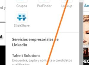 Photo of How to create an account on linkedin in spanish easy and fast? Step-by-step guide
