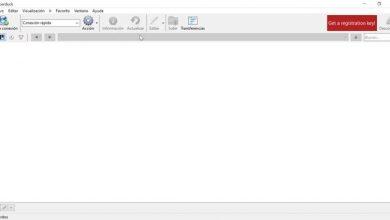 Photo of Use dropbox or google drive a hard drive on your pc with raidrive