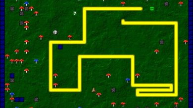 Photo of Do you like classic games? Download the best free remakes