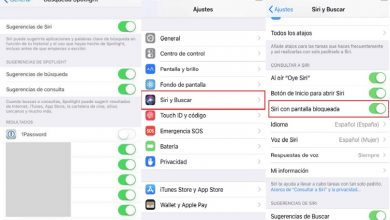 Photo of How to increase and improve the speed of your iPhone to the maximum