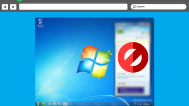 Photo of How to silence all program notifications in windows 7 from scratch? Step by step guide