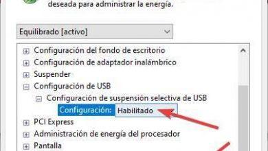 Photo of Usb problems? Disable windows selective sleep
