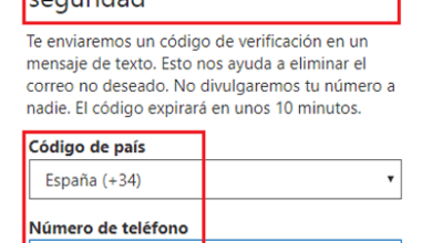 Photo of How to log in to microsoft outlook in spanish easy and fast? Step-by-step guide