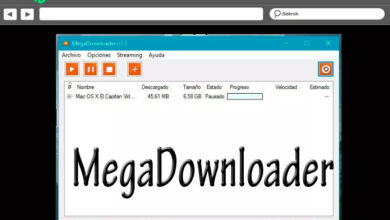 Photo of How to remove download limit in mega to download content from the cloud much faster? Step-by-step guide