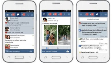 Photo of How to create to facebook account in spanish quickly and easily? Step by step guide