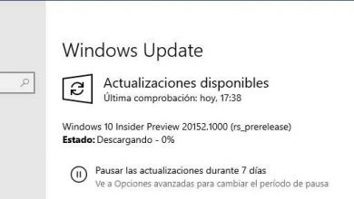 Photo of New build 20152 for windows 10 21h1: now with fewer bugs