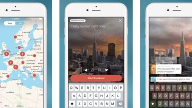 Photo of How to create an account in periscope in spanish quickly and easily? Step by step guide