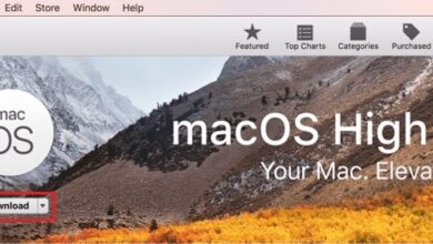 Photo of How do i update the macos software on my apple computer? Step by step guide