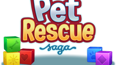 Photo of How to update the pet rescue saga game for free to the latest version? Step by step guide