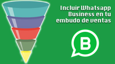 Photo of Whatsapp marketing what is it and how to use whatsapp business to make effective marketing campaigns?