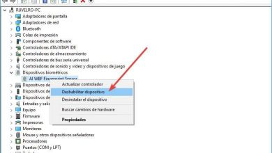 Photo of Device manager in windows 10: how to open it and what we can do with it
