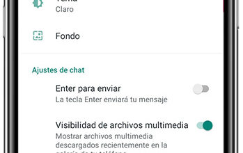 Photo of How to configure privacy options in whatsapp? Step by step guide