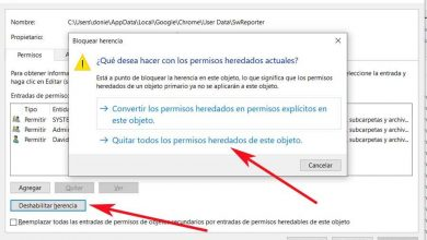 Photo of Improve windows performance by disabling this feature in chrome