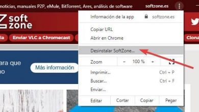 Photo of Does chrome consume lot of cpu, eve closed? So you can avoid it