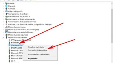 Photo of Free disk space and erases the drivers that you do not need windows