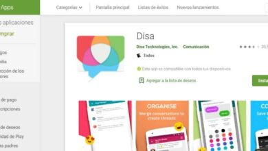 Photo of How to join or join all my chats in a single application with Disa