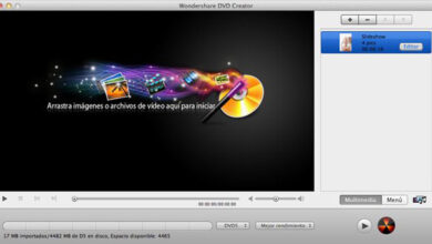 Photo of What are the best program to burn cds, dvds and blu-ray on windows or mac? List 2021