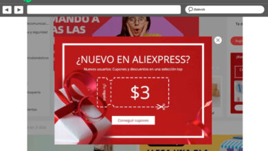Photo of Aliexpress tricks how to buy and sell on the largest online sale platform in china? List 2021