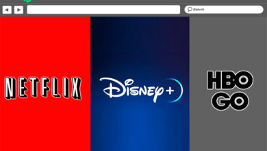 Photo of Disney + is it the best option to watch series and movies in streaming? Review 2021