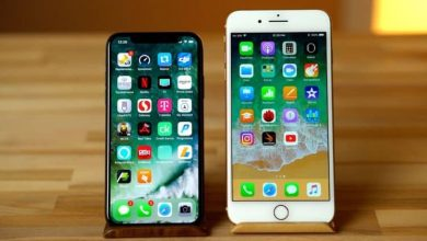Photo of How often should I change my iPhone for a new one? | Lifespan of an iPhone