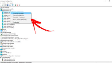 Photo of How to update device drivers so that all hardware works fine in windows 7? Step by step guide