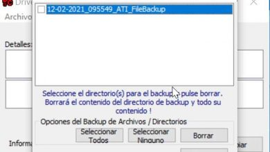 Photo of Remove drivers and save space in windows with driver cleaner