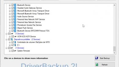 Photo of Install, update and save windows drivers with these programs
