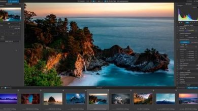 Photo of Do you have to retoub to photo? Do it like a pro with these apps