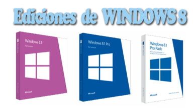 Photo of Windows 8 what is it, what is it forms and what are the benefits of using this?