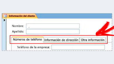 Photo of How to find and replace data in a microsoft access database? Step by step guide