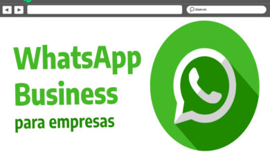 Photo of How to create 100% effective whatsapp business marketing campaign to increas your sales? Step by step guide