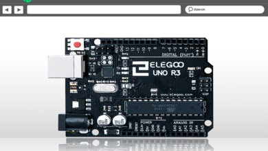 Photo of What are the best arduino projects for the simplest and easiest kids that we can do? List 2021
