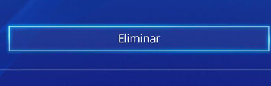Photo of How to delete an easy and fast ps4 account forever? Step-by-step guide