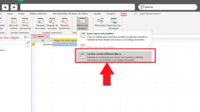Photo of How to create a data macro in a microsoft access table from scratch? Step by step guide