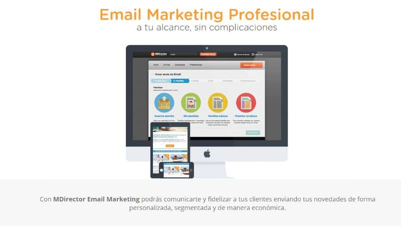 bulk text messages Email Marketing