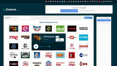 Photo of Listen to music from all over the world with these online radio stations