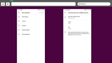 Photo of How to mute channels and direct messages in your slack workspace? Step by step guide
