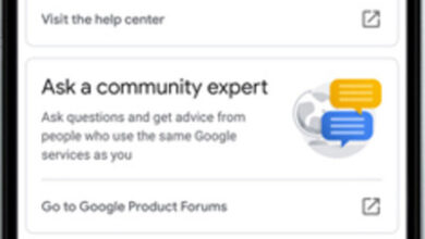 Photo of How to change the language in google? Step by step guide
