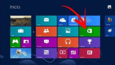 Photo of How to upgrade to windows 81 from windows 8 for free? Step by step guide