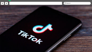 Photo of How to update tiktok to the latest version available from android and ios? Step by step guide