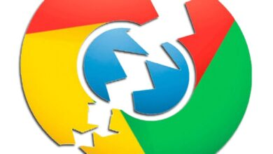 Photo of How to easily and quickly log into google chrome in spanish? Step by step guide