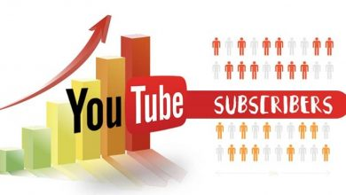 Photo of How to see my subscribers on YouTube – Know who is subscribed to my channel