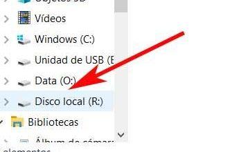 Photo of Use gpu ram to improve windows performance