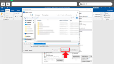 Photo of How to export and import customizations in microsoft word? Step by step guide