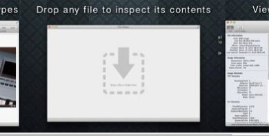 Photo of File extension dll what are and how to open these types of files?